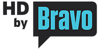 Bravo_HD