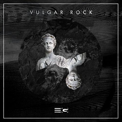 EddieGrey_Rock_v1