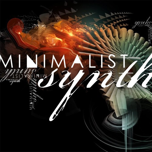 Minimalist Synth